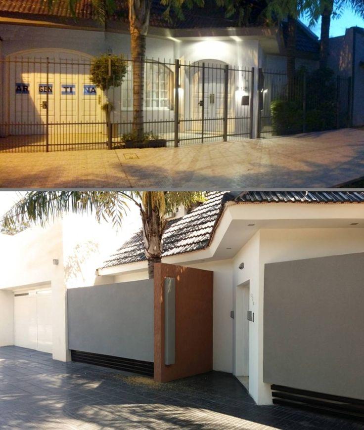 Encontrá las mejores ideas e inspiración para el hogar. REFORMA V|G por Group Arquitectura Online | homify