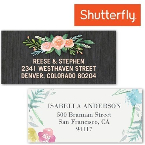 best 25  free address labels ideas on pinterest