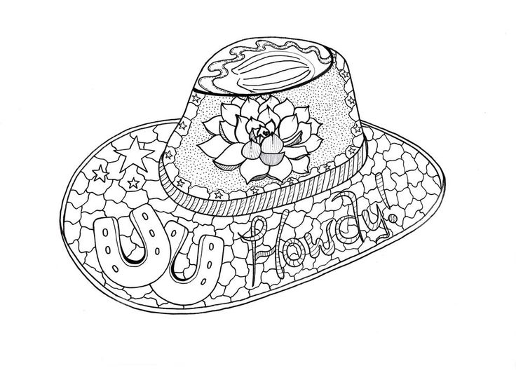 260 Best Free Adult Coloring Book Pages Images On Pinterest