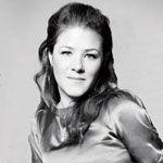 Tracey Cunningham - MC