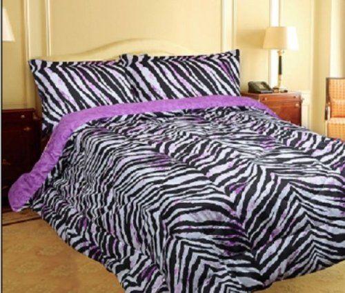 17 besten Salon ideas Bilder auf Pinterest Zebradruck - schlafzimmer zebra