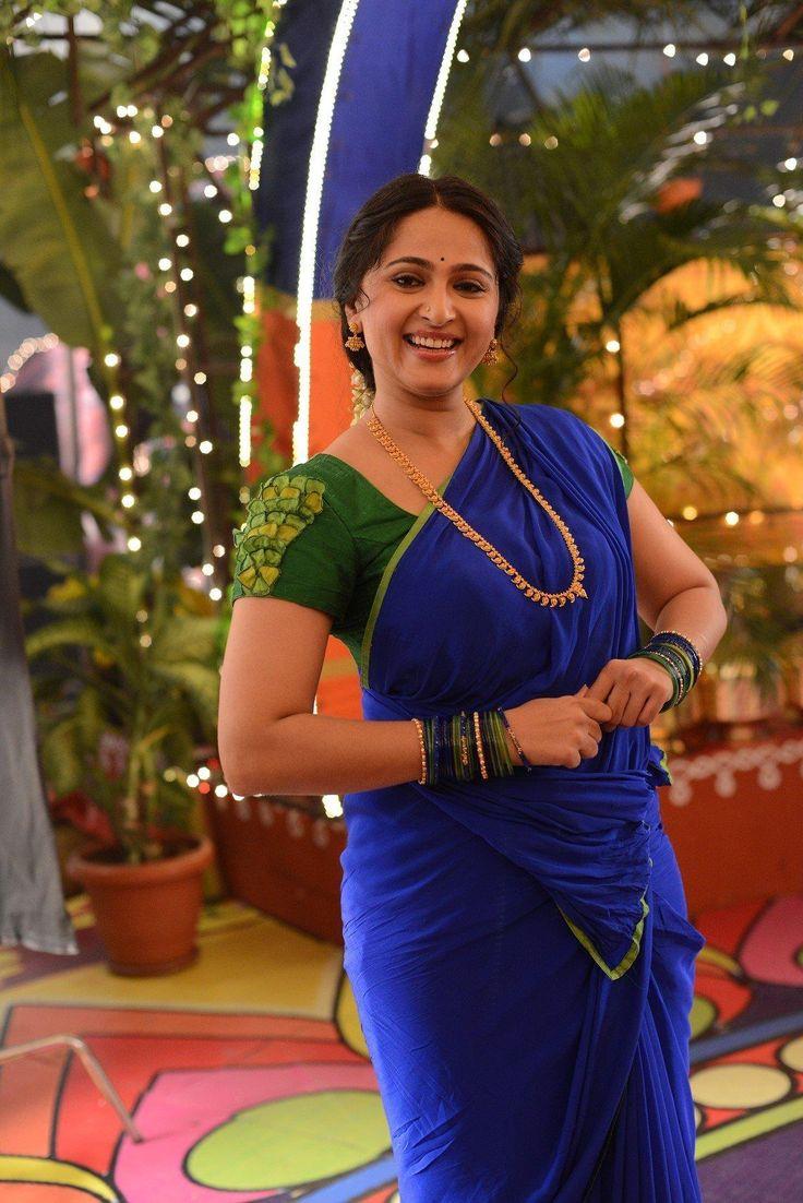 Anushka shetty anushka shetty hot stills pictures beautiful pictures - Anushka Shetty Sokkali Mainar Movie Hot Stills Jpg