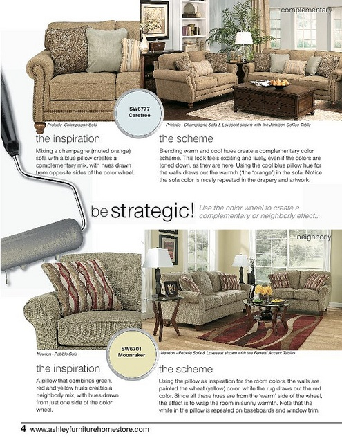575 best Ashley Furniture images on Pinterest   Marketing news  Home design  and Family room. 575 best Ashley Furniture images on Pinterest   Marketing news