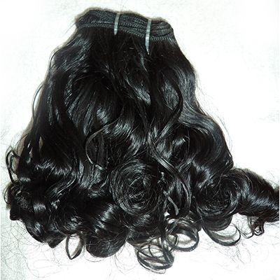 Best 25 buy hair extensions ideas on pinterest crochet hair indian human hair wholesale hair extensions hair weaves machine weft hair indian pmusecretfo Images