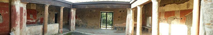 Meravigliosa Pompei