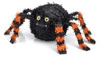 Party Zone USA - Spider Pinata, $11.98 (http://www.partyzoneusa.com/pinatas/animals-insects/spider-pinata/)