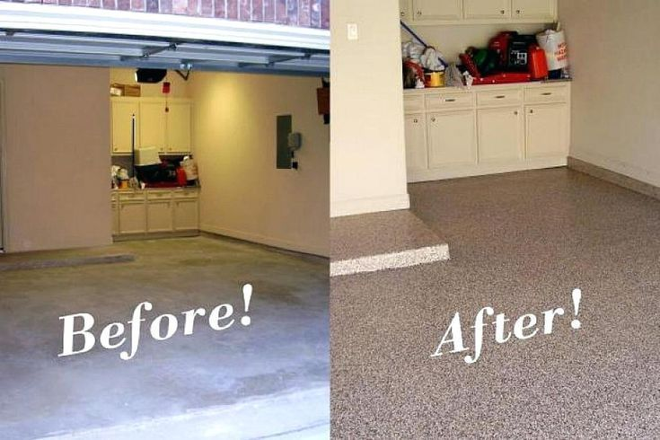 New Snap Shots Carpet Floor Basement Strategies Installing New Carpeting In Your Home Is An Inve Basement Flooring Concrete Basement Floors Basement Remodeling