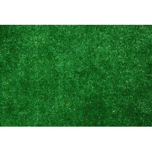 green artificial grass turf area rug 45