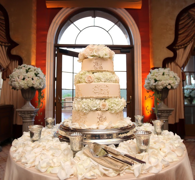 White Wedding Dessert Table: 17 Best Images About Wedding Cake Table On Pinterest