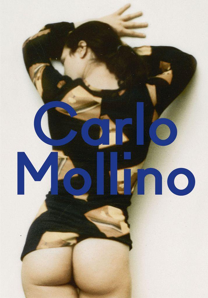 Carlo Mollino: Un Messaggio dalla Camera Oscura