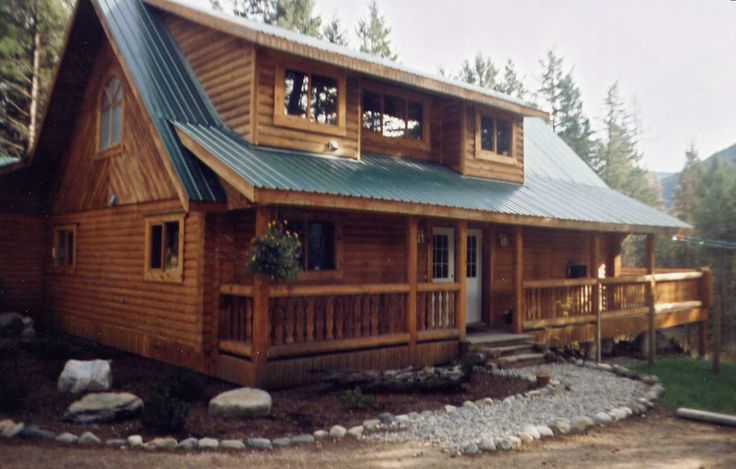 1000 Images About Shed Roof Home Designs On Pinterest