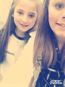 matilda devries - - Yahoo Image Search Results she is so cute and adorable what a beautiful girl :)