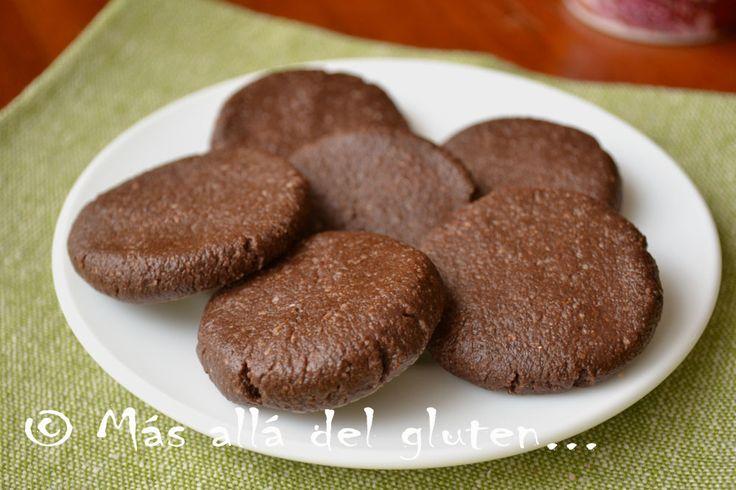 Libre de gluten  Libre de lácteos  Libre de azúcar  Permitido en la Dieta GFCFSF  Permitido en la Dieta Vegana  Permitido en la Dieta RAW ...