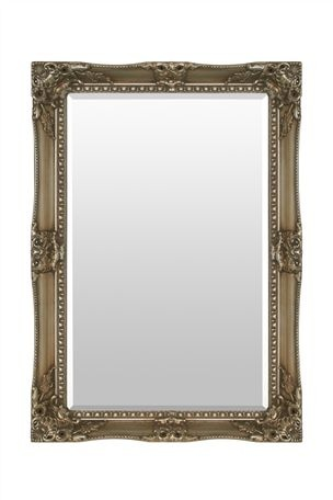 Buy Pewter Overmantle Mirror From The Next UK Online Shop MirrorLiving Room