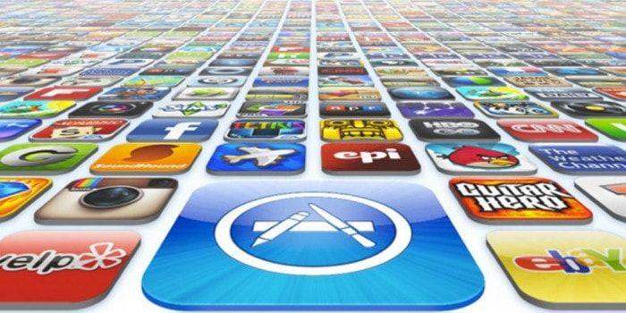 Acusan a la Apps Store de Apple por anti-monopolio en Estados Unidos https://iphonedigital.es/apple-monopolio-app-store-apps-ios-iphone-ipad-estados-unidos/ #iphone