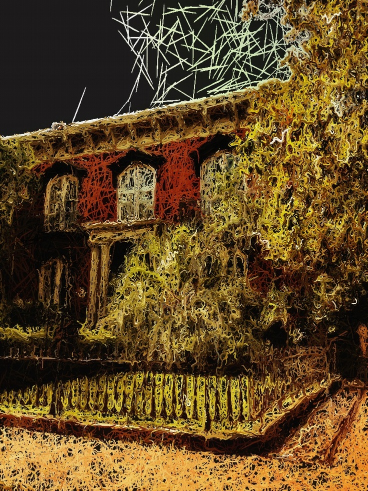 54 best images about haunted savannah on pinterest for House tours in savannah ga