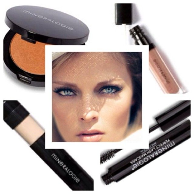 how to create makeup products