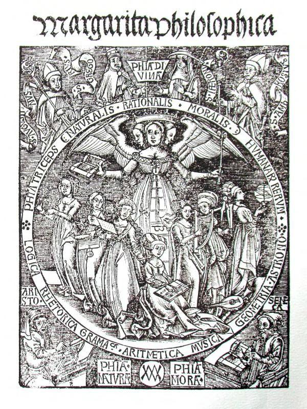 Enciclopedia - Wikipedia, la enciclopedia libre