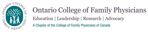 http://ocfp.on.ca/communications/what%27s-up-in-family-medicine/family-doctors-can-help-treat-poverty