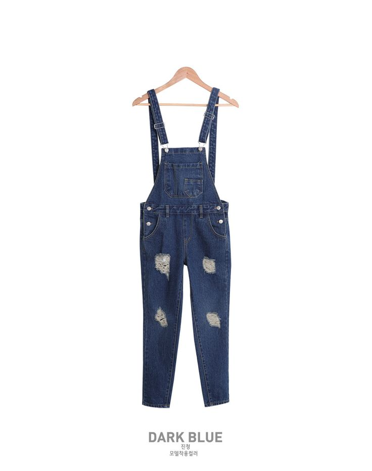 Women Denim Jumpsuits Rompers,Salopette Overalls Dungarees For Ladies,  Casual Skinny Plus Size Girls Pants Jeans ZA0033 1pcs #Affiliate