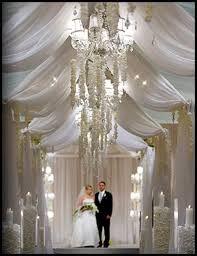Amazing wedding ceremony. https://www.marygoldweddings.com #weddings #extravagantweddings