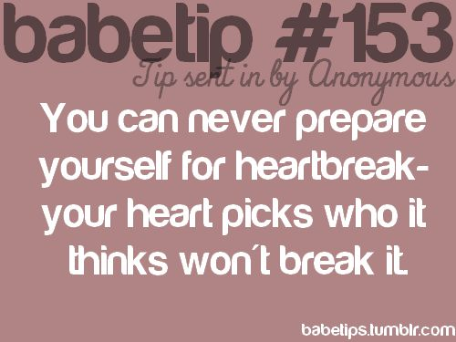 Never prepare yourself...Love2Teach2011 Quotes, Favorite Things, Stuff, So True, Quotes Sayings, Faith Lyrics Quotes, Living, Babetip Advice, Preparing