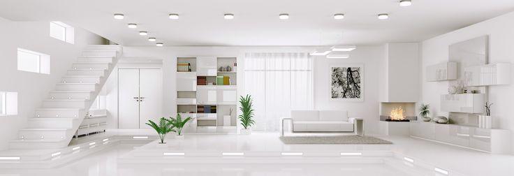 Verta bietet hochwertige Möbel nach Maß aus Massivholz zu günstigen Preisen. Erfahren Sie mehr auf www.verta.de