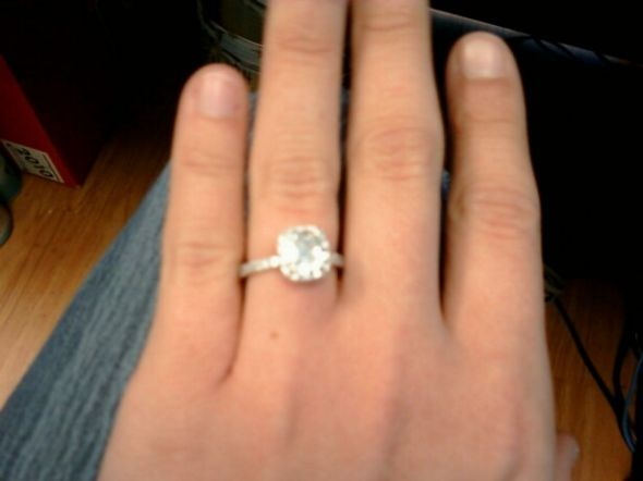 ring4.jpg (590×442)