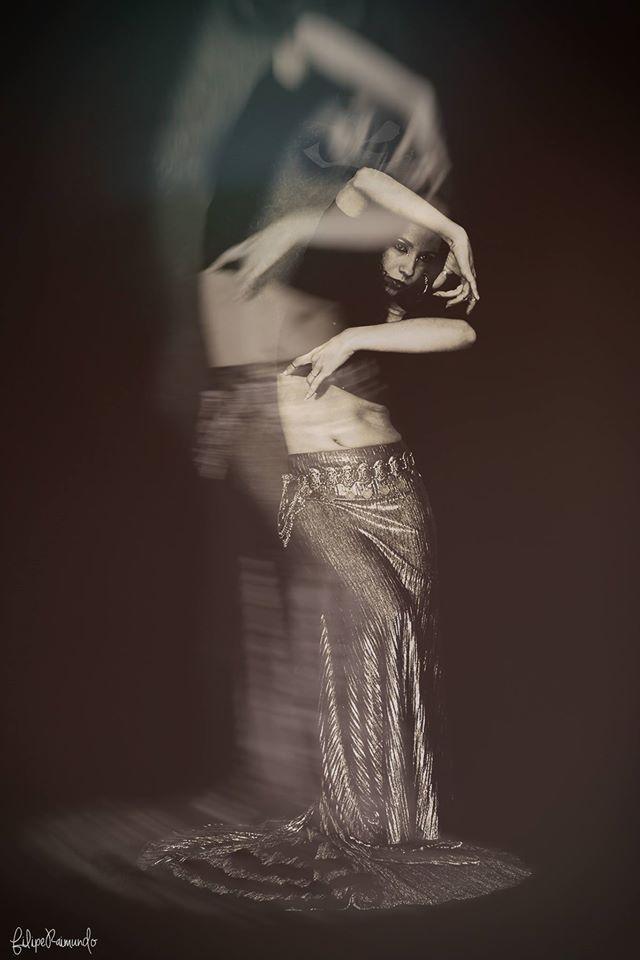 """Sessão fotográfica """"Sombra"""";  Fotógrafo: Filipe Raimundo"""