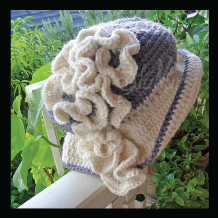 ETERNITY  100%Wool /ALPACA  From Norvegia