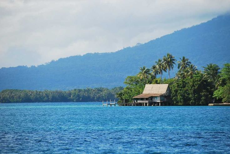 Things To Do In The Solomon Islands! #paradise #islands #southpacific #rtw #travel