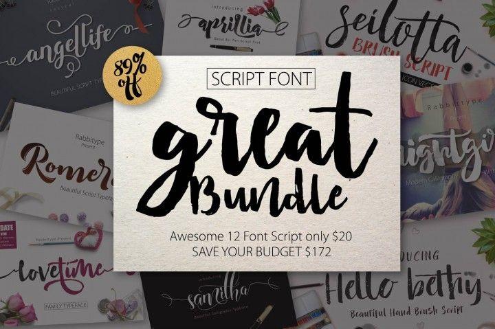 Awesome Script Bundle
