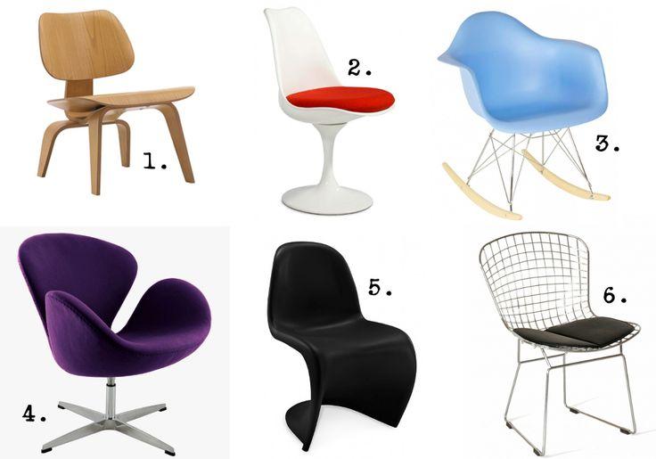 les 10 meilleures images du tableau table langer sur pinterest chambre de b b commodes et. Black Bedroom Furniture Sets. Home Design Ideas