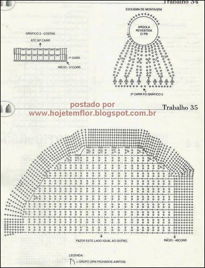 tapete9.JPG (686×894)