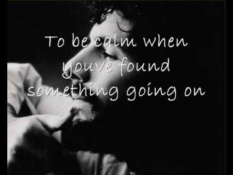 Cat Stevens- Father and Son (video) .... I love the lyrics to this so much!      I do not own the pictures or the song