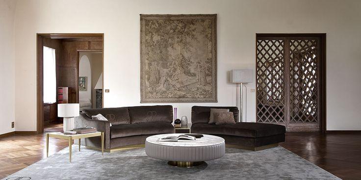 Oltre 1000 idee su mobili di lusso su pinterest interior for Mobili di design d arte