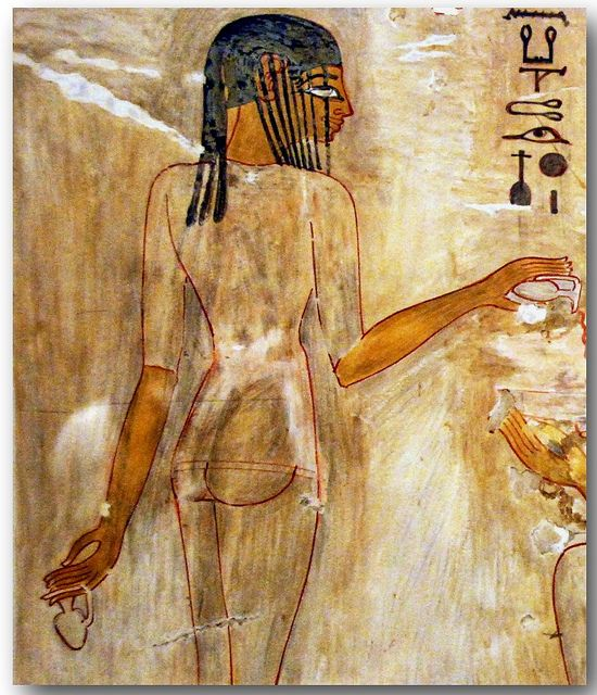 understanding the artists culture of the ancient egyptians Ancient egypt & desert landscapes ancient egypt ancient egypt has figured as a site of fantasy and mystery in us popular culture through stories about.