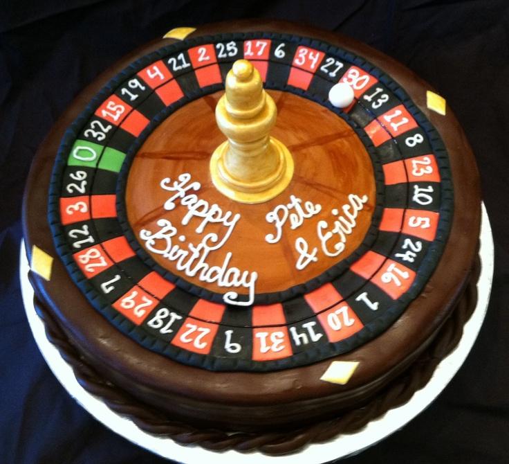 Laws Governing Arizona Casinos