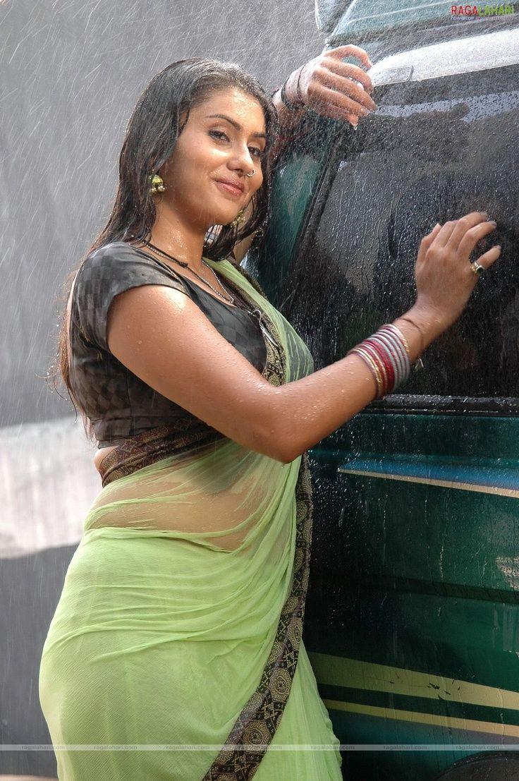 Indian bengali actress hot image-9231