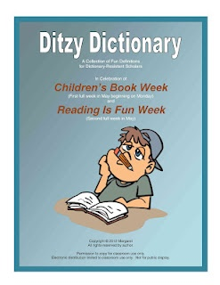 20 best images about dictionary skills on pinterest for Forward dictionary