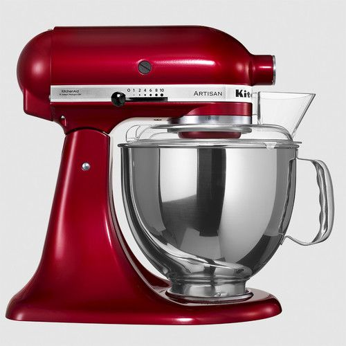 best 25 kitchenaid prix ideas on pinterest thermomix. Black Bedroom Furniture Sets. Home Design Ideas