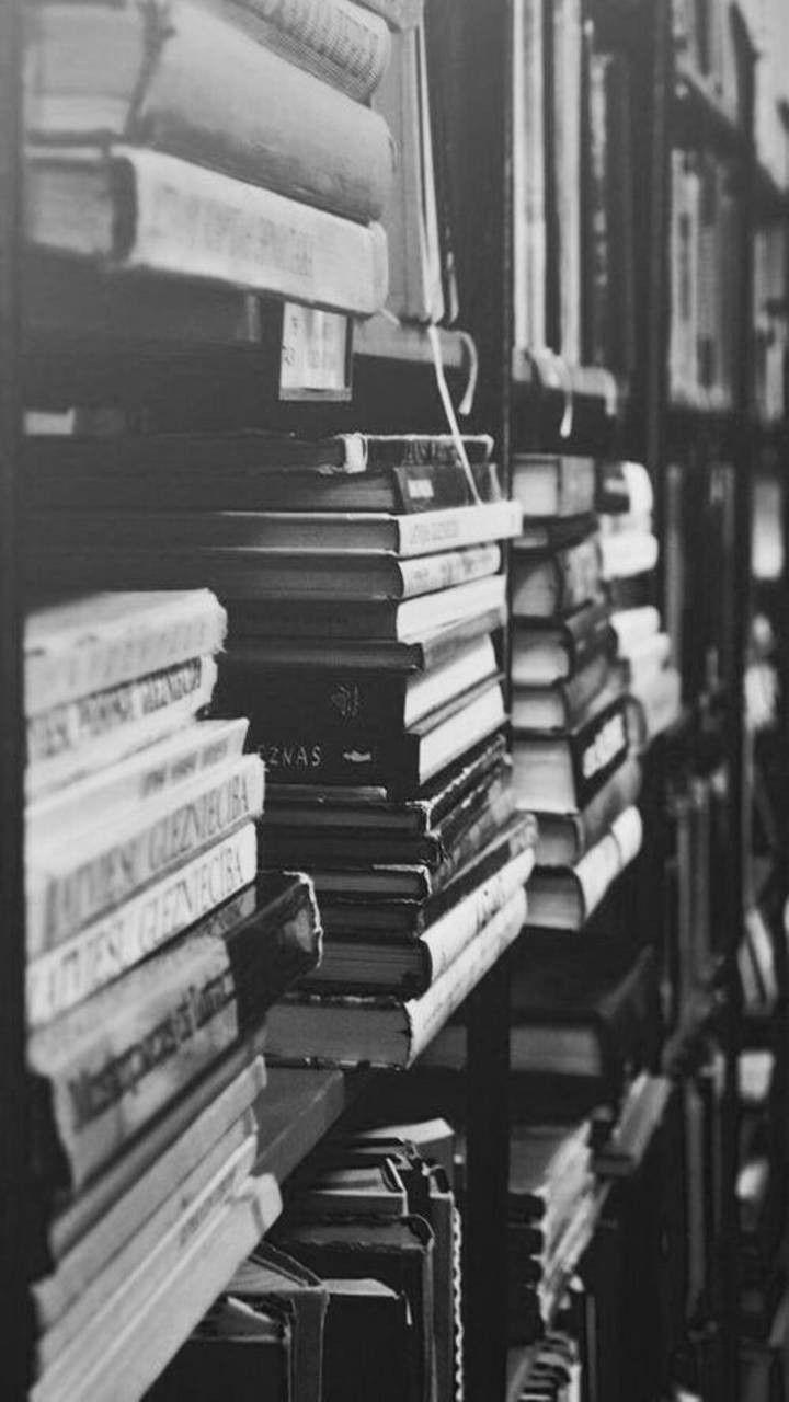 Dark Academia Literature In 2020 Book Aesthetic Slytherin Aesthetic Dark Aesthetic
