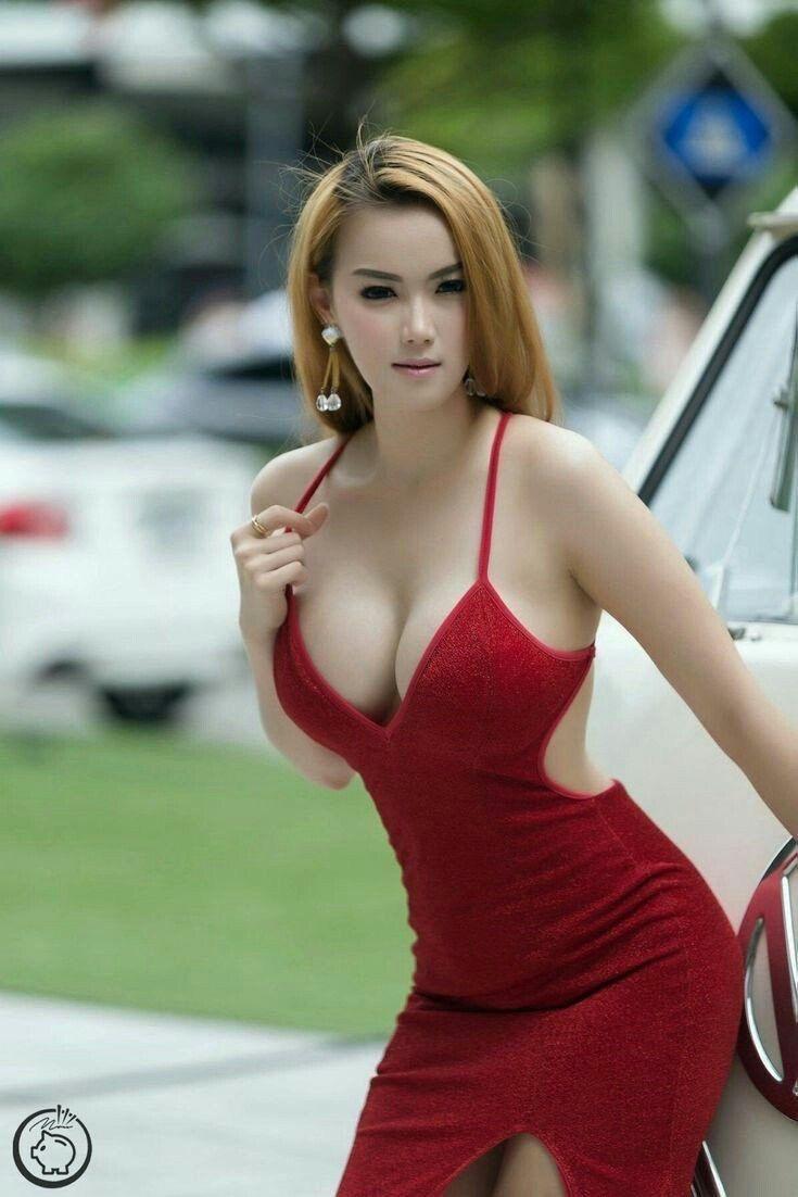 Myamar sexy video-5244
