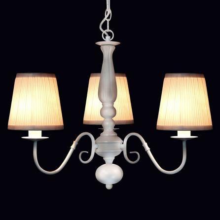 Dunelm Lighting Ceiling