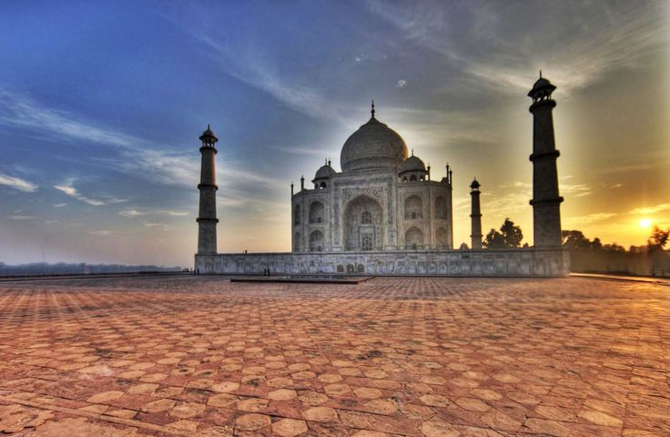 Some amazing facts about India. Read to have a better perspective about India.