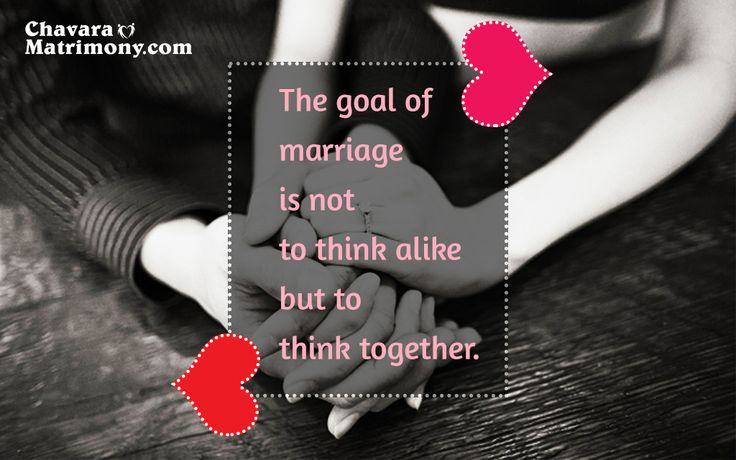 #marriage #Together #love #matrimony