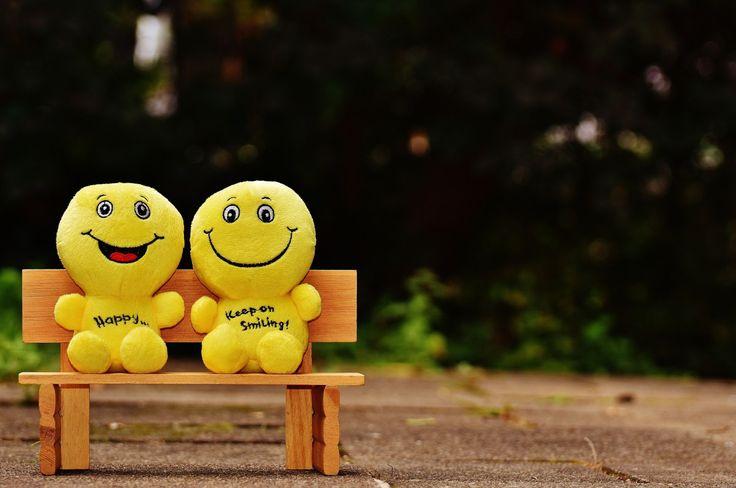 5 Consejos para tener una Mente Positiva
