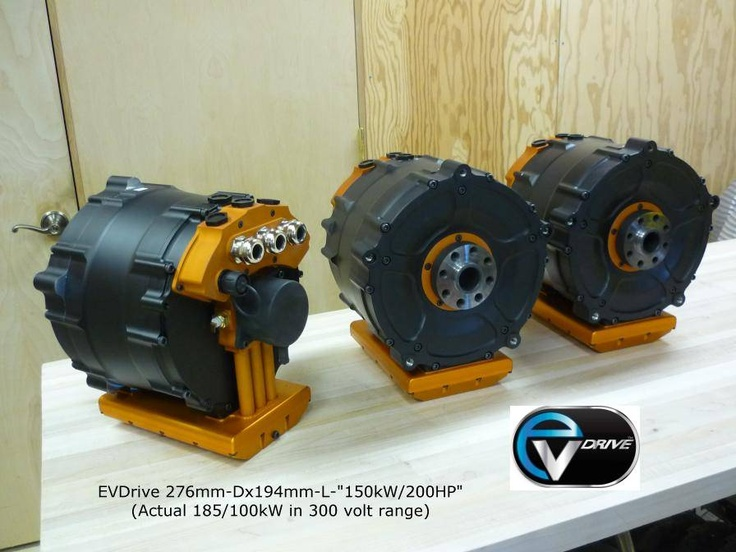 1000 images about evdrive custom motors on pinterest for Electrical motor controls for integrated systems fifth edition