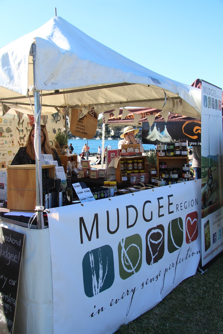 Pyrmont Festival - the best of Mudgee comes to Pyrmont in Sydney http://www.mastermindmusings.com.au/2013/05/wine-food-and-art-the-best-of-mudgee-comes-to-pyrmont/