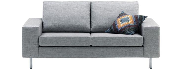 BoConcept Design Sale - Save 15% on Danish design sofas